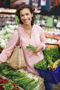 Natural Skin Care Recipes