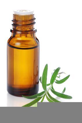 orbignya oleifera seed oil