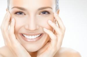 Skin lightening home remedies