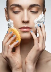 8 natural face masks to nourish your skin