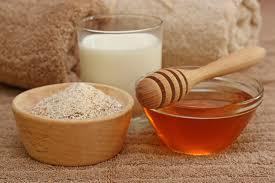 Nourishing Honey Face Mask Recipes