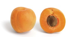 Apricot Benefits For Skin: