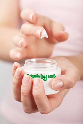 Homemade Facial Moisturizer Recipes