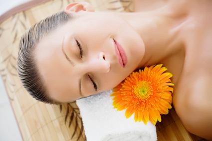 Recipe for Anti Aging Skin Cream