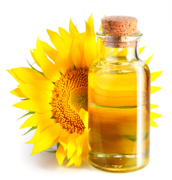 Anti-aging oils for mature skin