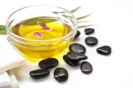 Carrier oils for Mature Skin. Anti aging Oils for mature skin recipes