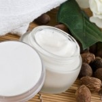Natural Body Lotions For Silky Soft Glowing Skin
