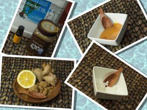 3 Ingredient Natural Acne Wash Recipe
