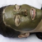 Mia Acne Mask