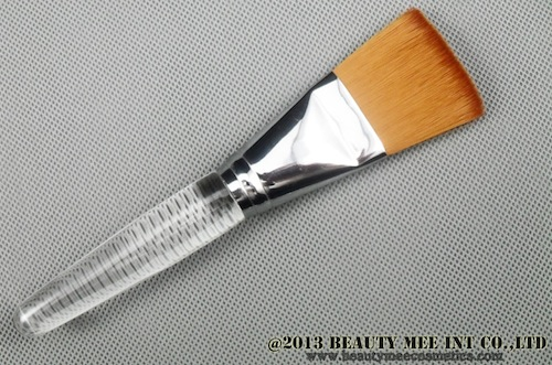 Face Mask Brush
