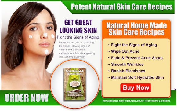 Acne, Scars, Lines, Dull Skin – GONE! Enjoy beautiful clear glowing healthy skin every day!