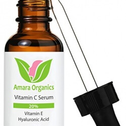 Amara-Organics-Vitamin-C-Serum-for-Face-20-with-Hyaluronic-Acid-Vitamin-E-1-fl-oz-0