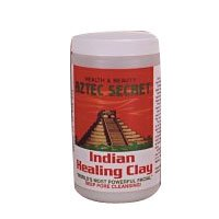 Aztec-Secret-Indian-Healing-Clay-Deep-Pore-Cleansing-1-Pound-0
