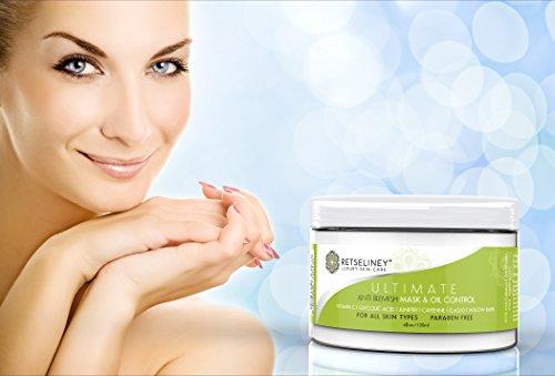 Coconut Oil Best Natural Acne Treatment