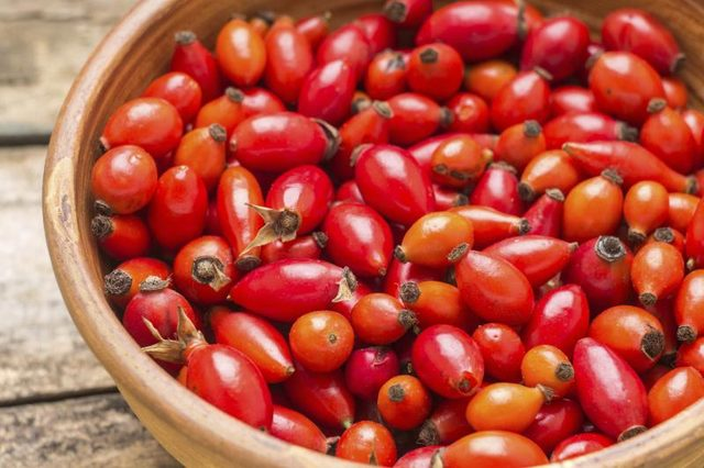 Rosehip Oil For Skin