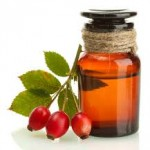 Benefits Of Rosehip Oil for Skin, Hair and Nails